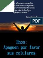 210914REVISADO.pptx