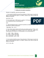 QAN _U1_A5_rfgd.docx