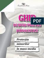 3-Ghid-_protectia_minorilor-ROM.pdf