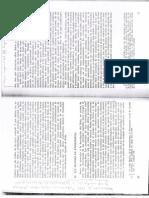 Método Malinowski.pdf