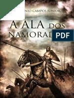 A-Ala-dos-Namorados.pdf