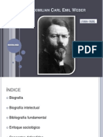 maxweber-sociologia-120203163055-phpapp01.ppt