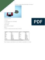 enc28j60 com arduino.pdf