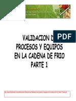 Validacion-de-procesos-y-equipos-en-la-cadena-de-frio_Alvaro-Torres.pdf