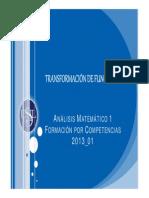 11.-_Funciones-transformaciones.pdf