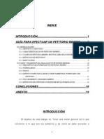 167144839-GUIA-PARA-EFECTUAR-UN-PETITORIO-MINERO.pdf
