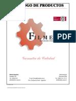 catalogo de prod. modif. 17-11-10 chico.pdf