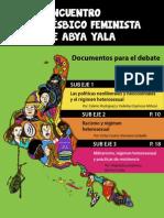 Documentos Debate.compressed