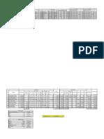 Nomina automatizada1.pdf