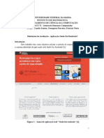 Relatório de Avaliação - Onde Fui Roubado-.pdf