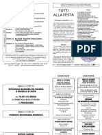 41ParrInfor.pdf