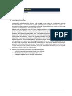 actividad_02.pdf