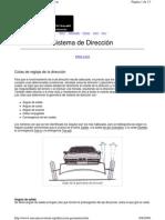 direccion geometria.pdf