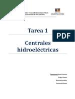 tarea maquinas 1.pdf