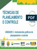 TPC Técnicas de Planejamento e Controle.pdf