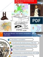 TEMA 2.-Revolucións liberais e movementos nacionalistas.ppt