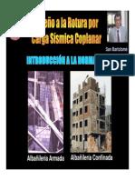 DISEÑO A LA ROTURA POR CARGA SISMICA COPLANAR.pdf