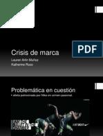 crisis de marca.pptx
