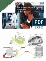 ftb-700g_das_en.pdf