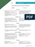 alimentos_bebidas_a_evitar-USH.pdf