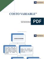 SEMANA_10.pdf