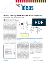 Passive circuit monitors AES data.pdf