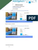Sistema de inscripcion.pdf