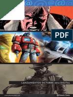 octubre 2014 Digital Planeta Cómic.pdf