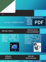 PSICOLOGÍA INDUSTRIAL-CLASES II.pptx