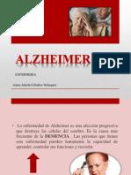 ALZHEIMER-informatica.pptx