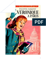 IB Pairault Suzanne Véronique 04 de Véronique à Paris 1961.doc