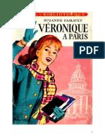 IB Pairault Suzanne Véronique 04 de Véronique à Paris 1961.doc