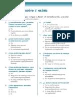 Stress_Quiz_SPA.pdf