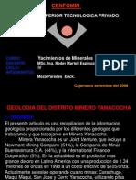 Geología Yanacocha SIMPLE.pdf