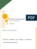 Literacia_Informacao_Filosofia_Existencialismo.pdf