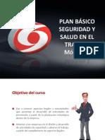 PLAN BASICO LEGAL modulo 1.pptx