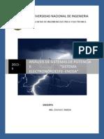 EE354M-MONOGRAFIA-PARCIAL.pdf
