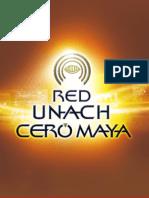 LibroCeroMaya.pdf