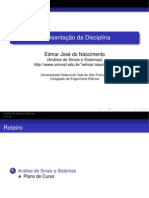 analise_aula01.pdf