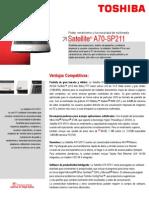 Especificacion Tecnica Toshiba azul a70-sp211.pdf