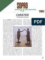 Caráter - Emanuele Coccia.pdf