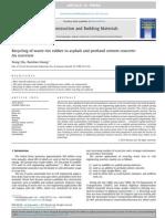 cbm crm review.pdf
