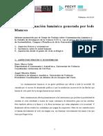 leds ventajas.pdf