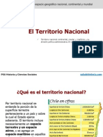 0057_PSU-territorio-nacional.ppt