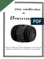 Breuvages médiévaux.pdf