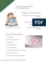 vision of a dm graduate pdf