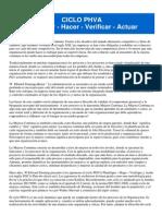 CicloPHVA.pdf