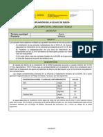 08346670%20Ampliaci%C3%B3n%20EDAR%20Sueca%20v2.pdf
