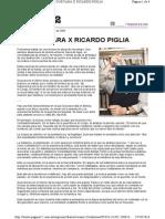 Piglia y eche nota en pagina 12.pdf
