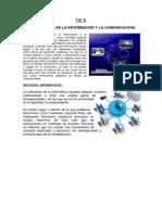 didacticaenelusodelosrecursosinformaticos